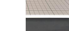 PP加工+スチレンボード